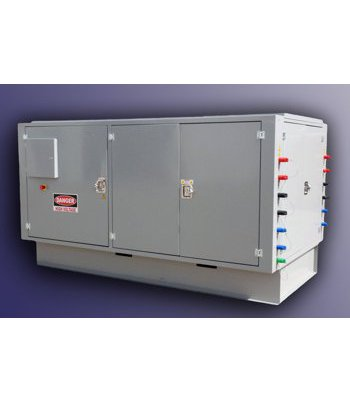 006_Stationary Load Bank [1.5MW].jpg
